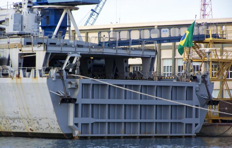 NDM Bahia - 3