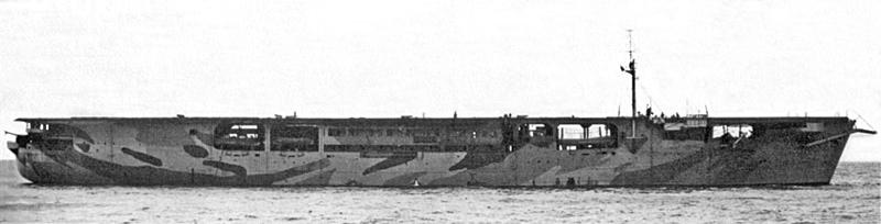HMS_Audacity_(D10) (1)