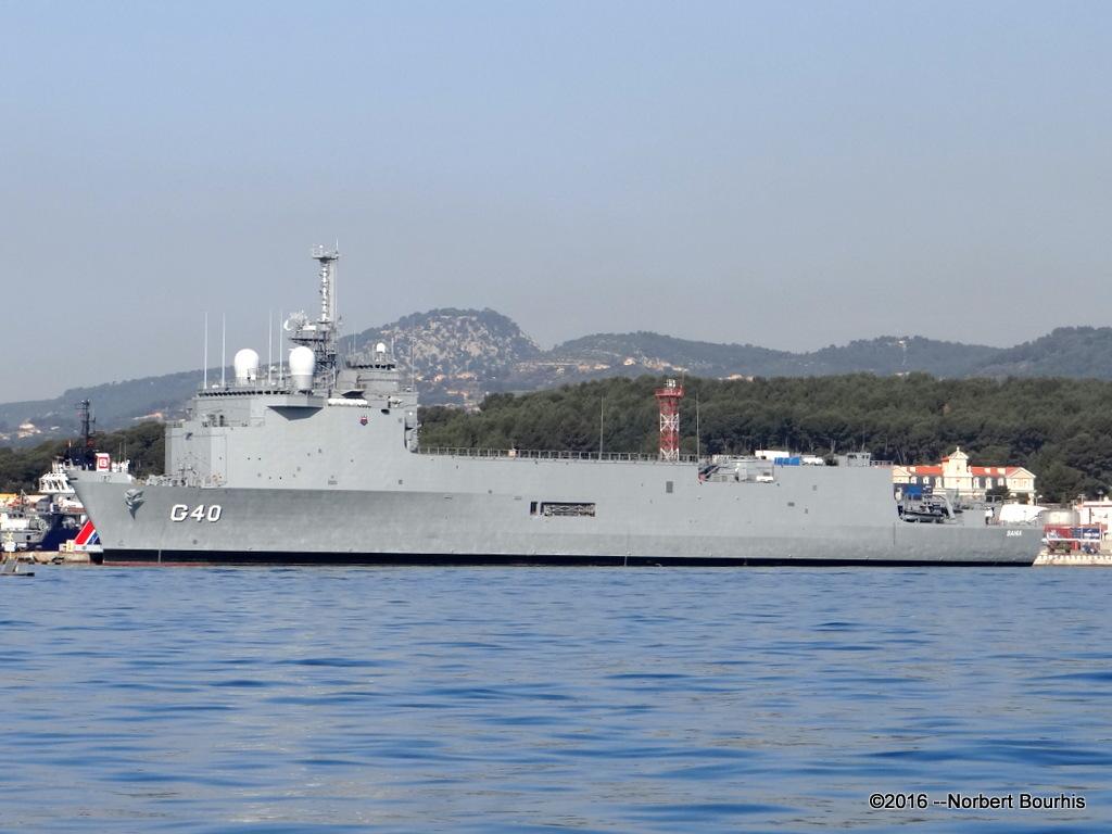 NDM Bahia - 4