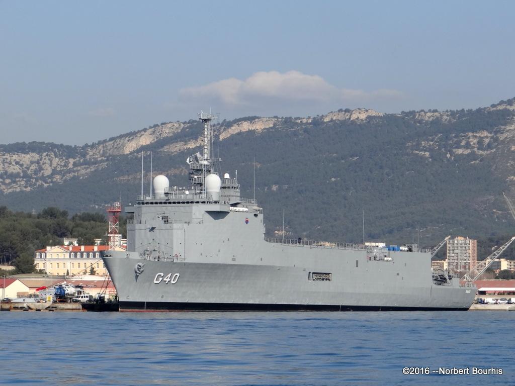 NDM Bahia - 5