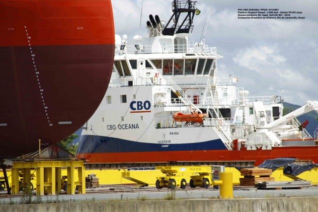 cbo-oceana-9715567-PPOE-4650dwt-OC001