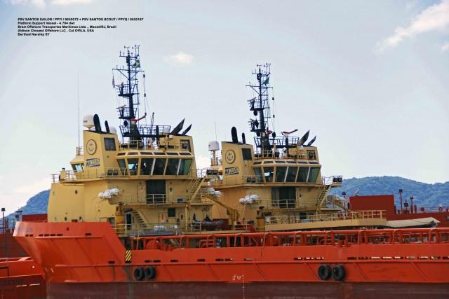 santos-sailor-9530072-PPYI-hull114-4764dwt-santos-scout-9530187-PPYQ-hull116-4764dwt-2 cópia