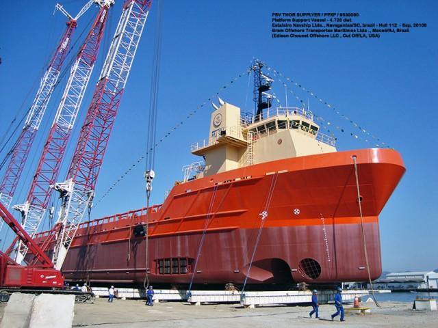 thor-supplyer-9530060-PPXP-4725dwt-navship112-sep-2009 cópia