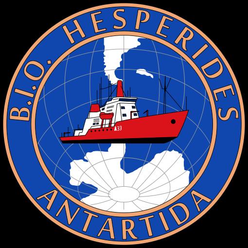 hesperides-A33-seal