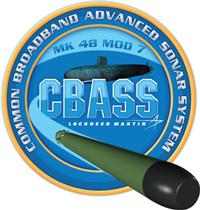 CBASS-logo
