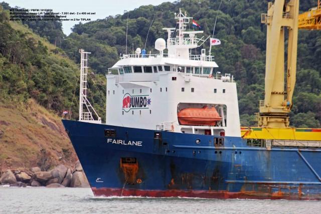 fairlane-91563654-PBWF-7051dwt-2x400t-shiploader-nr2-tiplan-ml-05-05-16-43 cópia