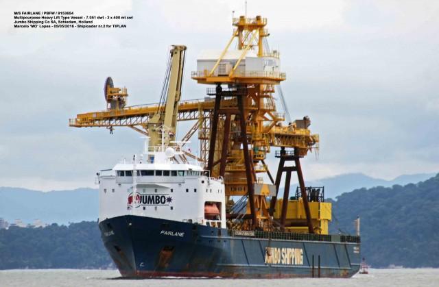 fairlane-91563654-PBWF-7051dwt-2x400t-shiploader-nr2-tiplan-ml-05-05-16
