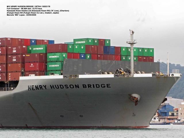 henry-hudson-bridge-9302176-3ETK4-98849dwt-8212teus-2nd-ccall-ssz-srs22-05-16-sx10-2 cópia