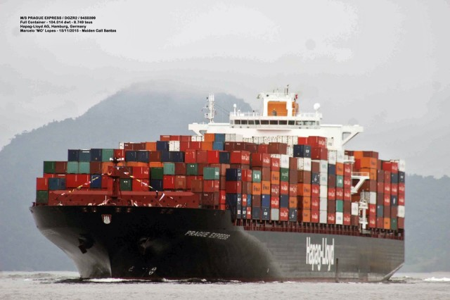 prague-express-9450399-DGZR2-104014dwt--8749dwt-maiden-call-santos-ml-15-11-15-20 copy