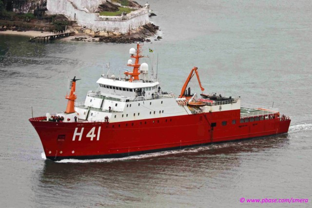 almirante-maximiano-H41-7391264-PWPM-4235grt-srs-23-06-16