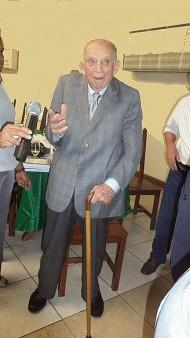 Almirante Hélio Leôncio Martins 2