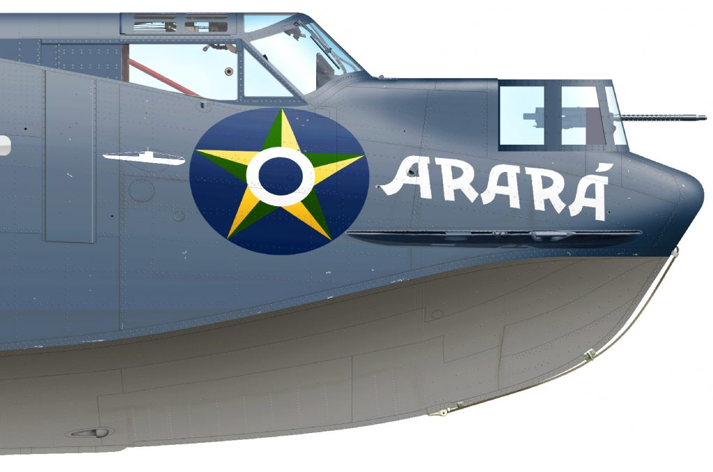 PBY Arará