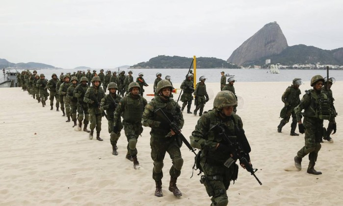 treinamento-fuzileiros