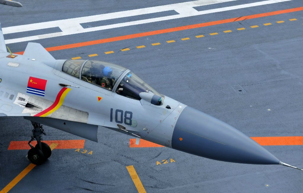 liaoning-new-1