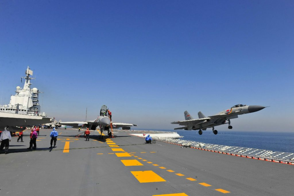 liaoning-new-2
