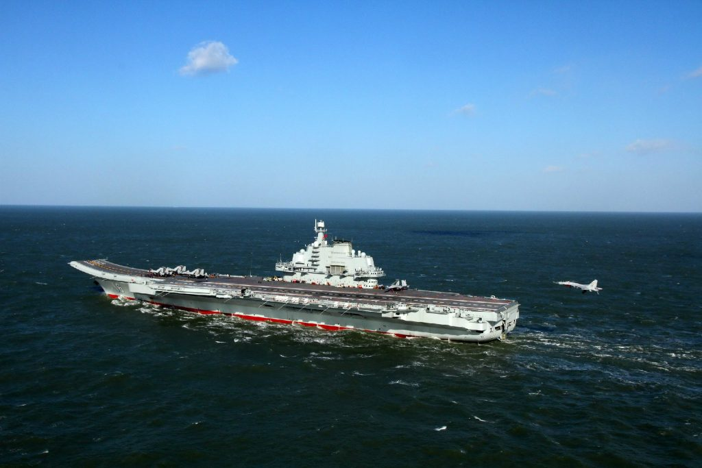 liaoning-new-3