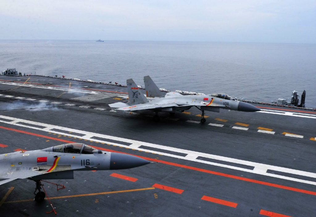 liaoning-new-4