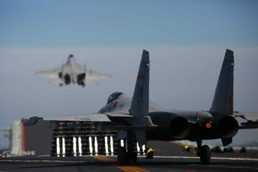 liaoning-new-5