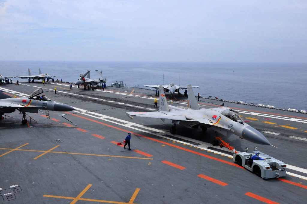 liaoning-new-6