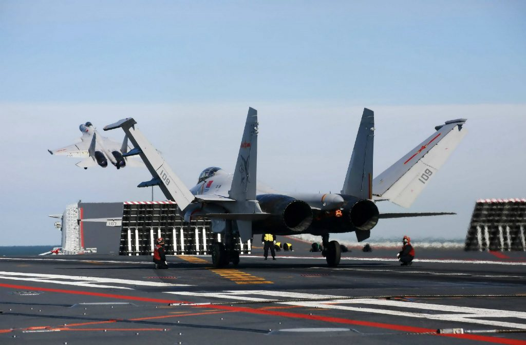 liaoning-new-8