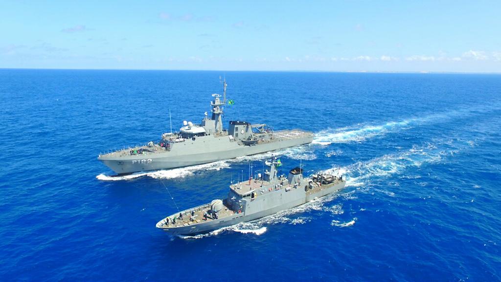 navios-patrulha-da-mb