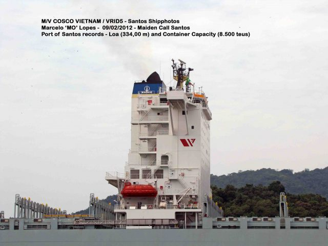 cosco-vietnam-vrid5-ml-09-02-12-17-copy