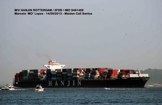 hanjin-rotterdam-9461489-3fdb-102539dwt-8586teus-maiden-call-ml-14-09-13-13-copy