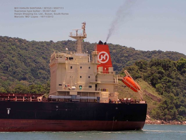 hanjin-santana-9597111-3eyu3-ml-16-11-12-9-copy