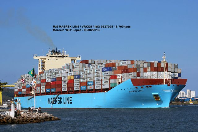 maersk-lins-9527025-vrkq5-8700teus-july-2012-ml-09-06-13-18-copy