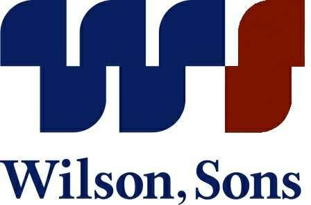 wilson-sons-logo-tugs