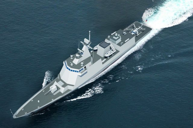 2600ton_frigate_for_philippine_navy_-_hyundai_heavy_industries