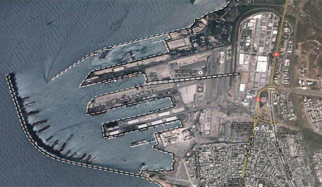 base-de-tartu-na-siria-vista-por-satelite