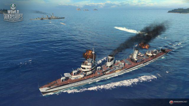 leningrad-destroyer