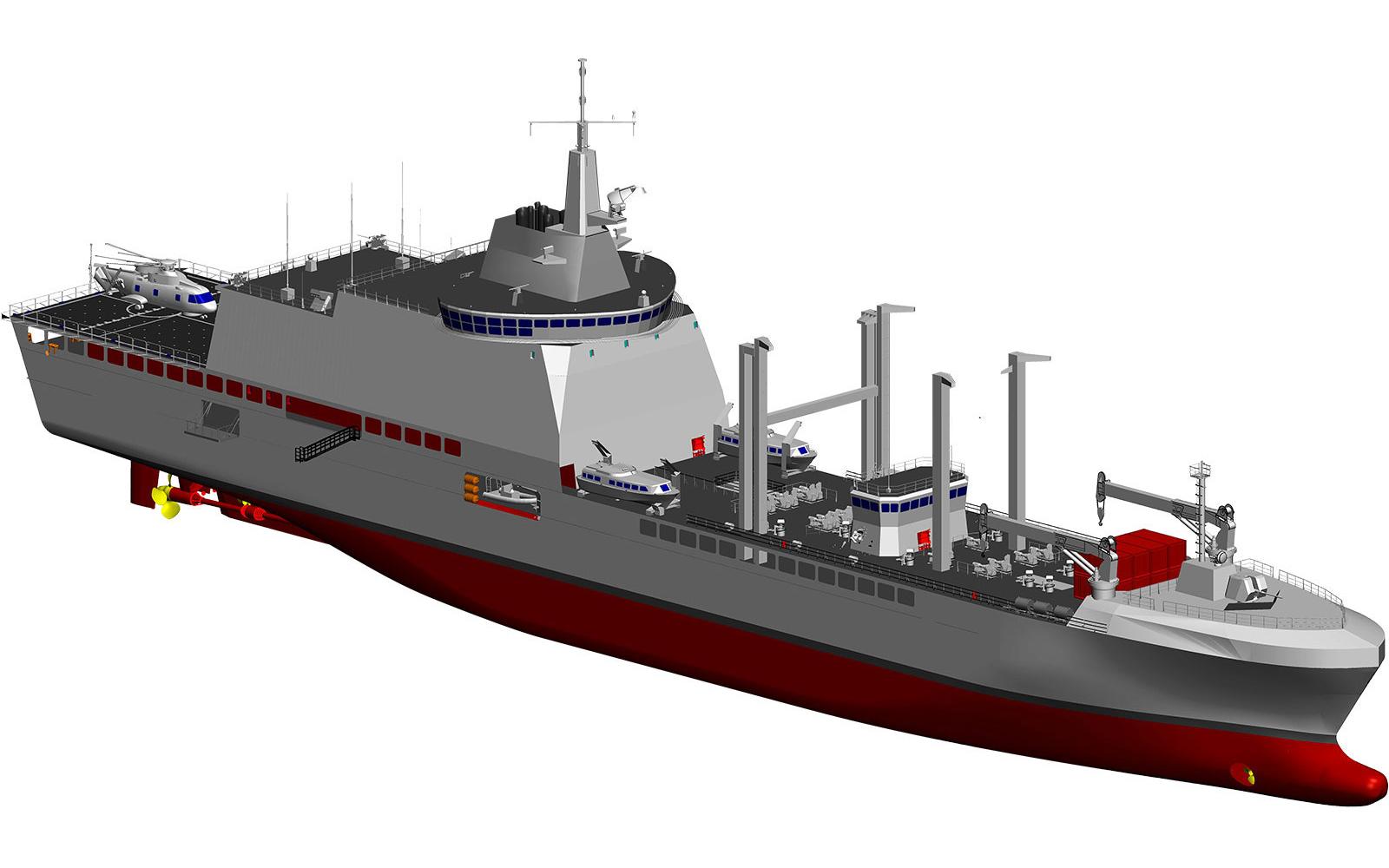 logistics-support-ship-lss