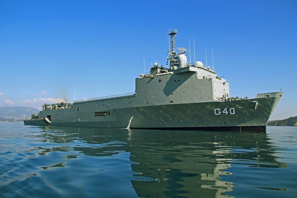 ndm-bahia-g40-1