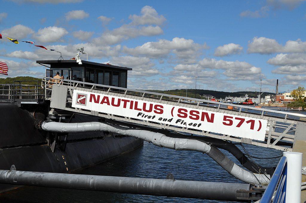 uss-nautilus-7