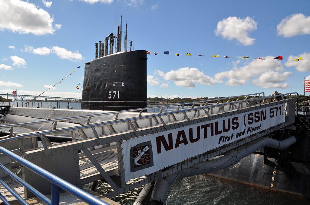 uss-nautilus-8