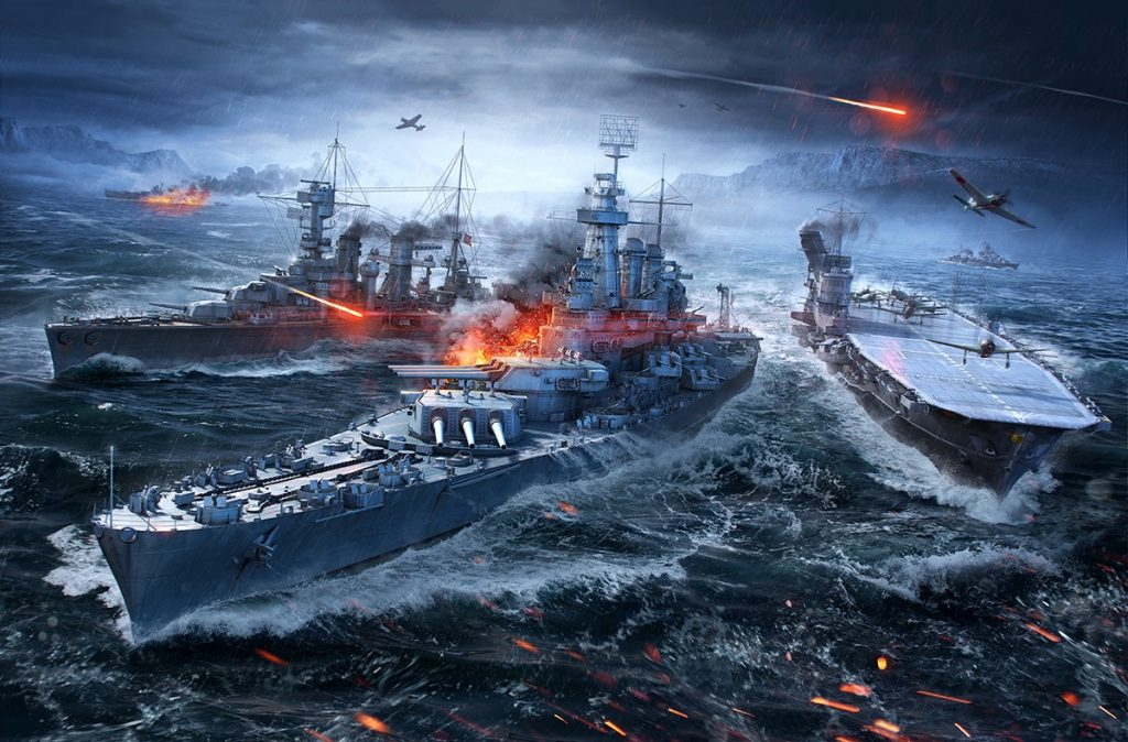 world-of-warships-2