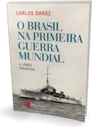 brasil-na-primeira-guerra-mundial