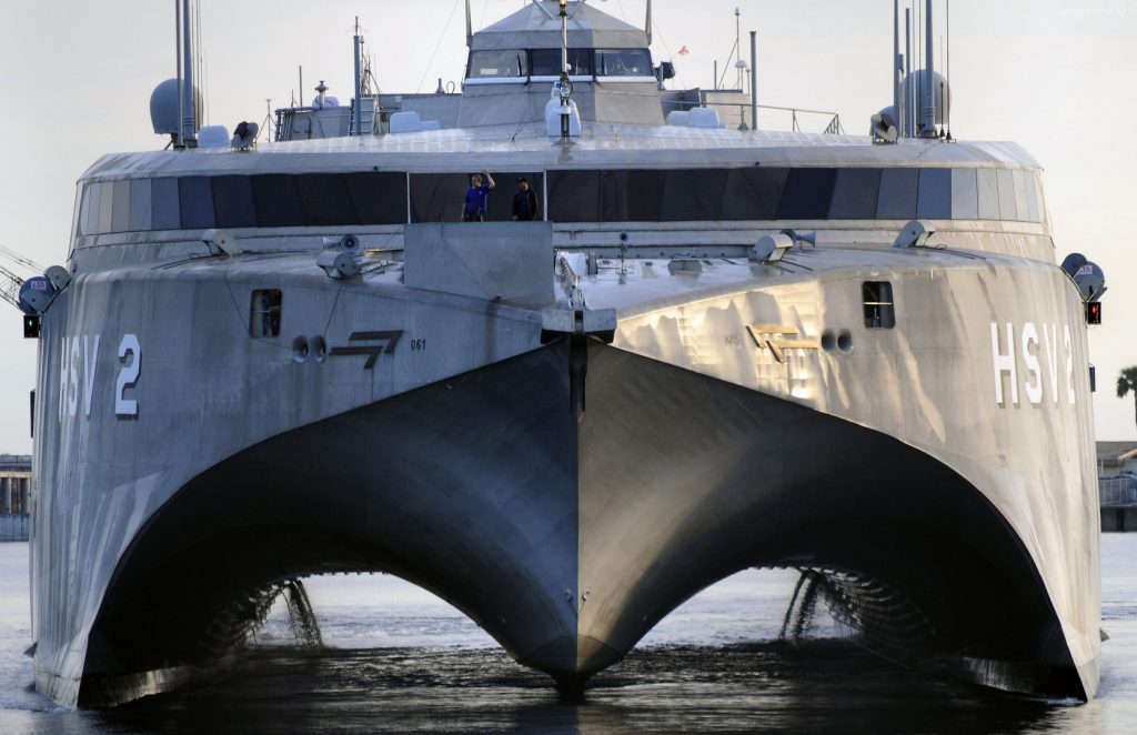 hsv-2-swift-1920x1080-catamaran-u-s-navy-high-speed-vessel-usav-u-s-1708