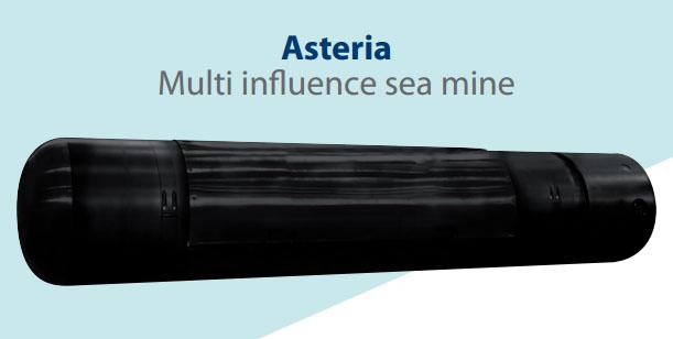 mina-asteria