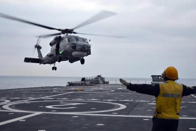 seahawk-no-ndm-bahia-1