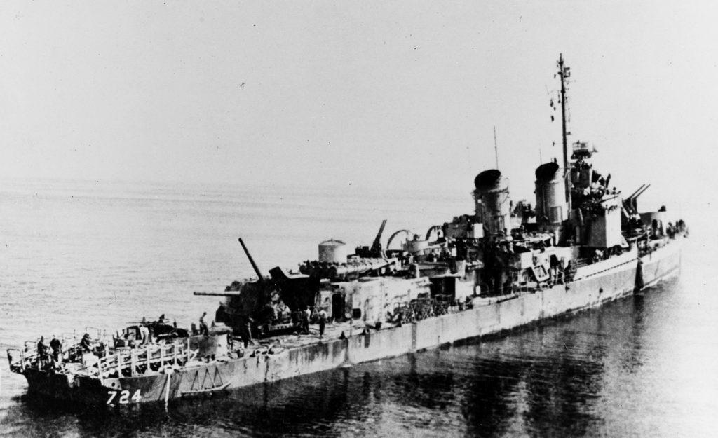 uss-laffey-depois-dos-ataques-de-16-de-abril-de-1945