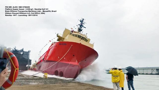 mr-aldo-9788459-5928grt-navship-141-lancamento-nvt-navship-09-11-16-3-copia