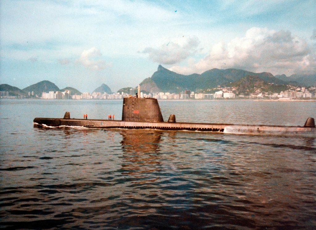 submarino-amazonas-s16