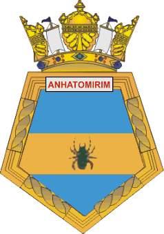 anhatomirim-m16-pwim-crest