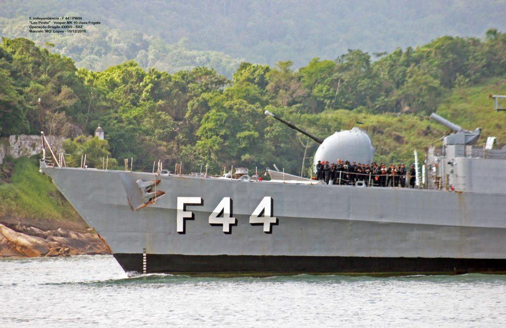 independencia-f44-pwin-dragao-xxxvii-ssz-ml-10-12-16-34-copia