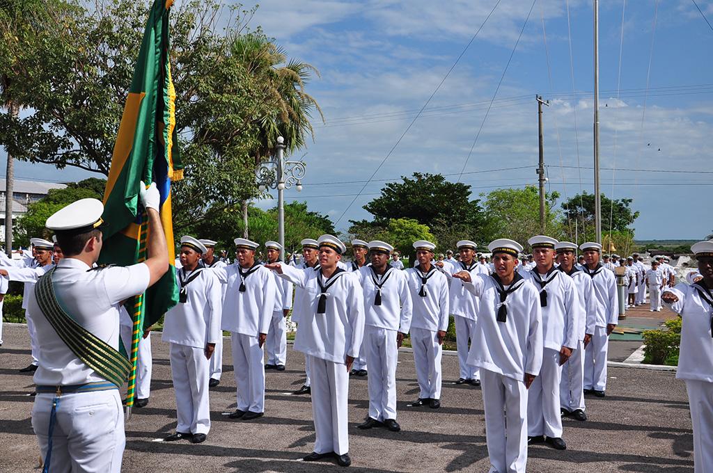 marinha-do-brasil-marinheiros