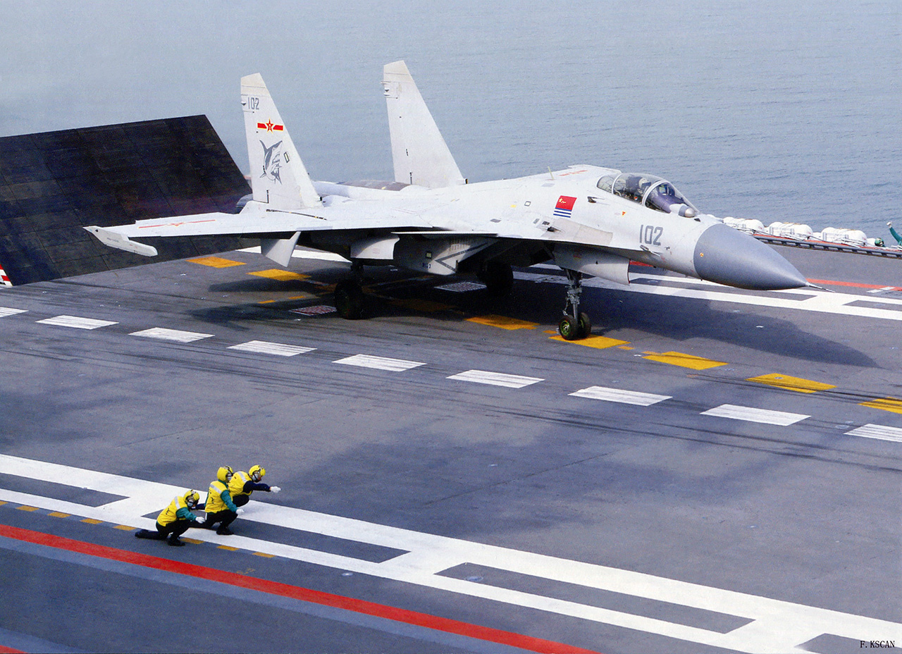 http://www.naval.com.br/blog/wp-content/uploads/2017/07/Liaoning-J-15.jpg