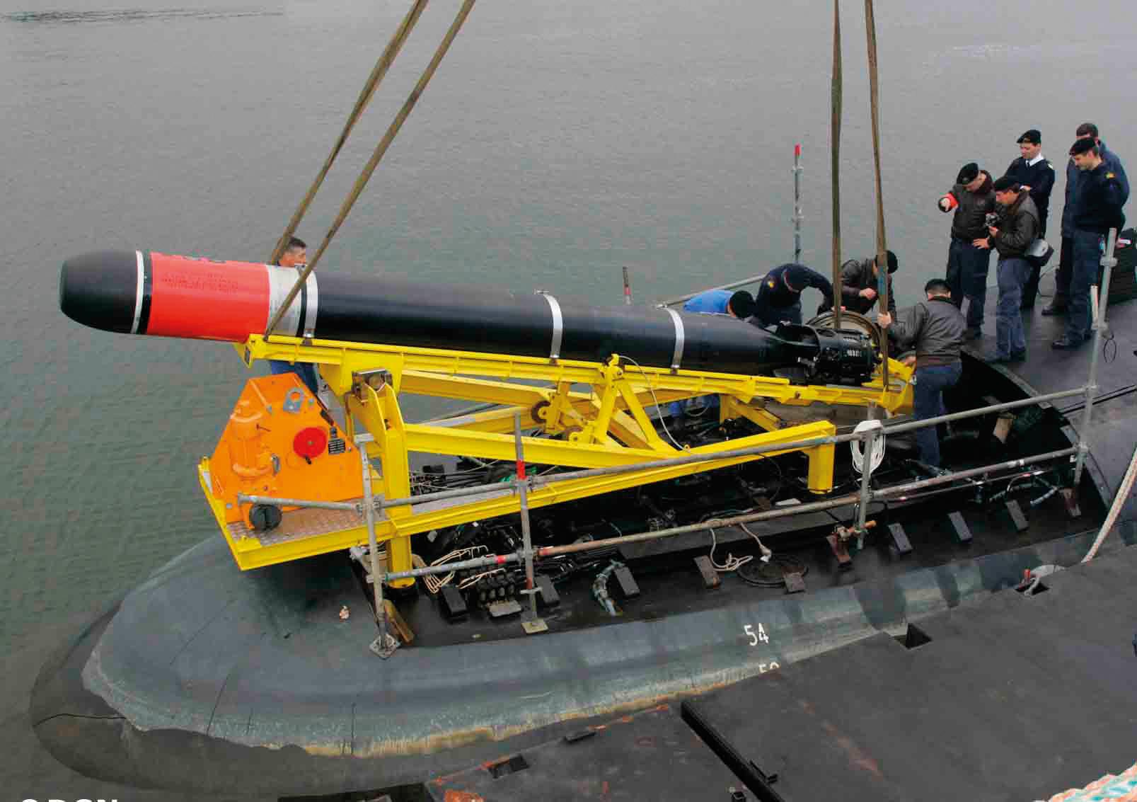 [Imagen: F21-torpedo.jpg]